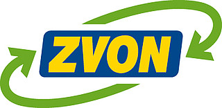 ZVON (local public transportation company)