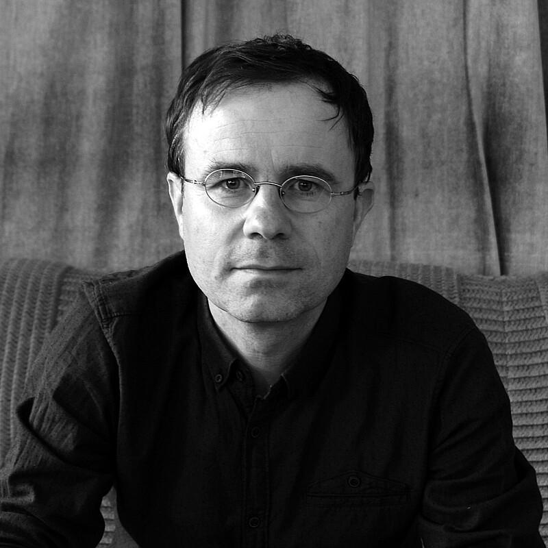 Thomas Wendrich